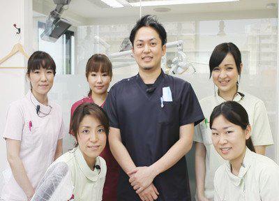 クレア歯科医院