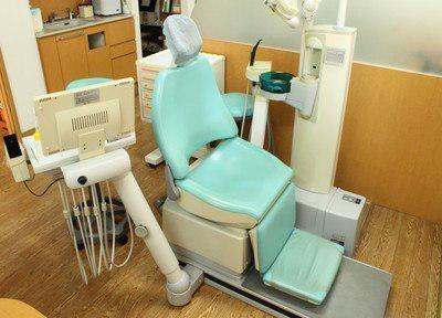 なでしこ歯科クリニック