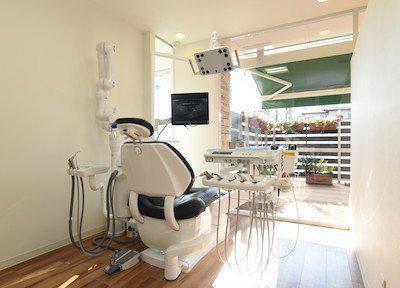 たい歯科クリニック
