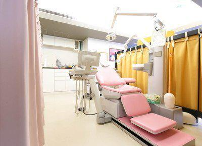 あしやスマイル歯科・矯正歯科