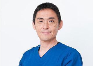 太田歯科クリニック 医師
