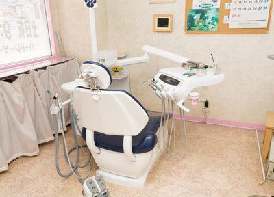 前原歯科医院