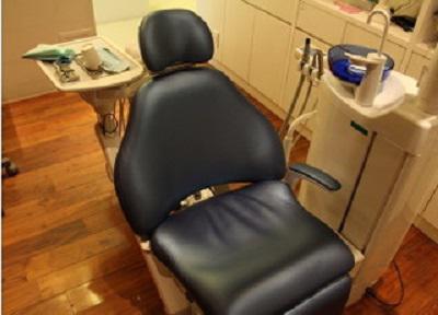ますだ歯科クリニック