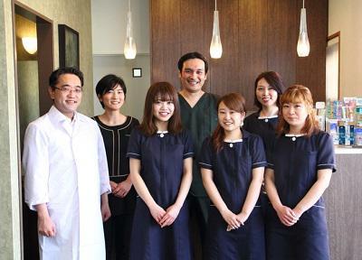 狭山フォレスト歯科クリニック