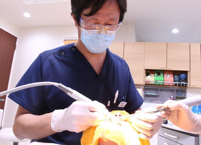 小杉歯科クリニック