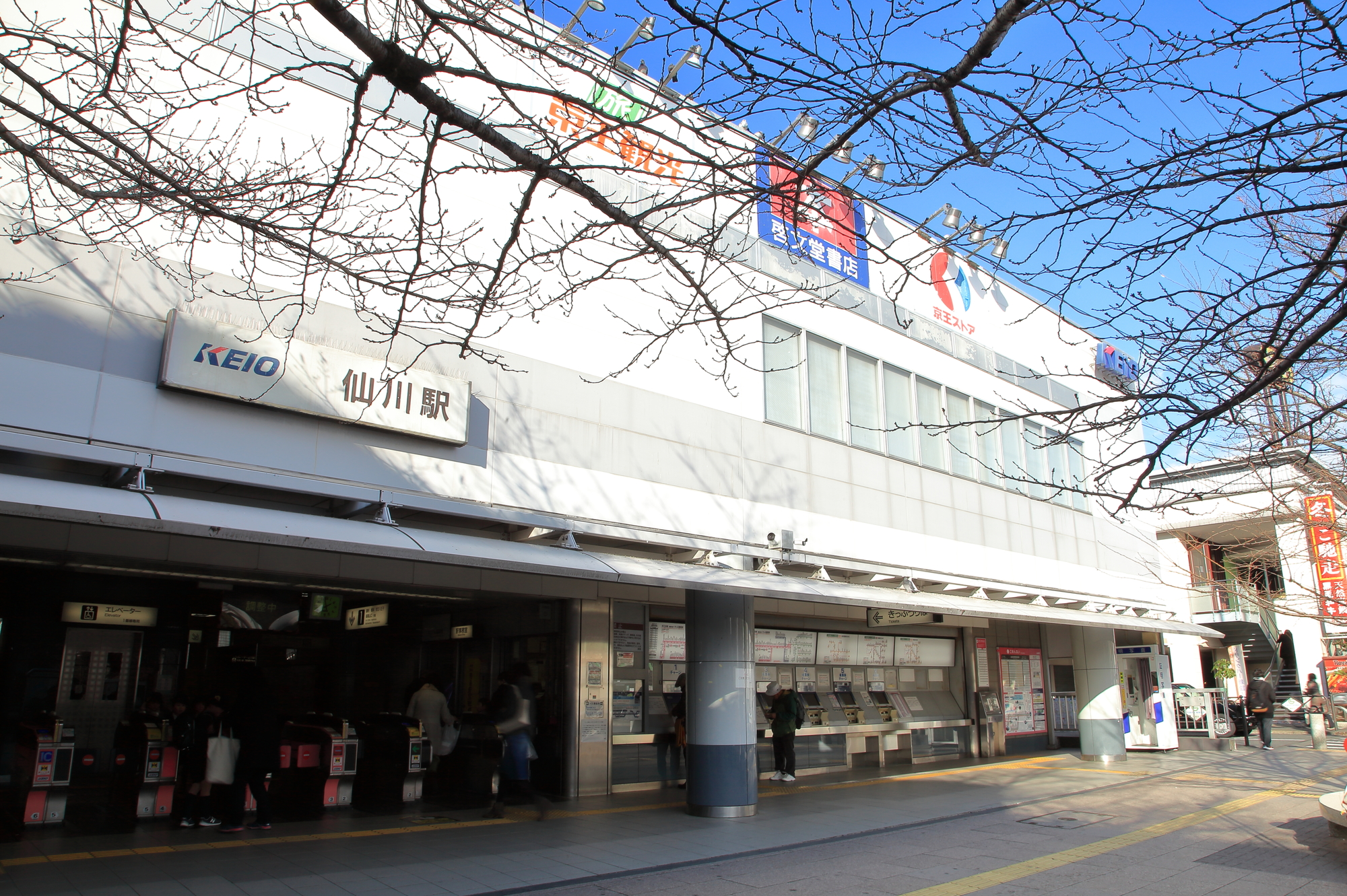 土曜に通院したい方へ!仙川駅の歯医者さん、おすすめポイント紹介