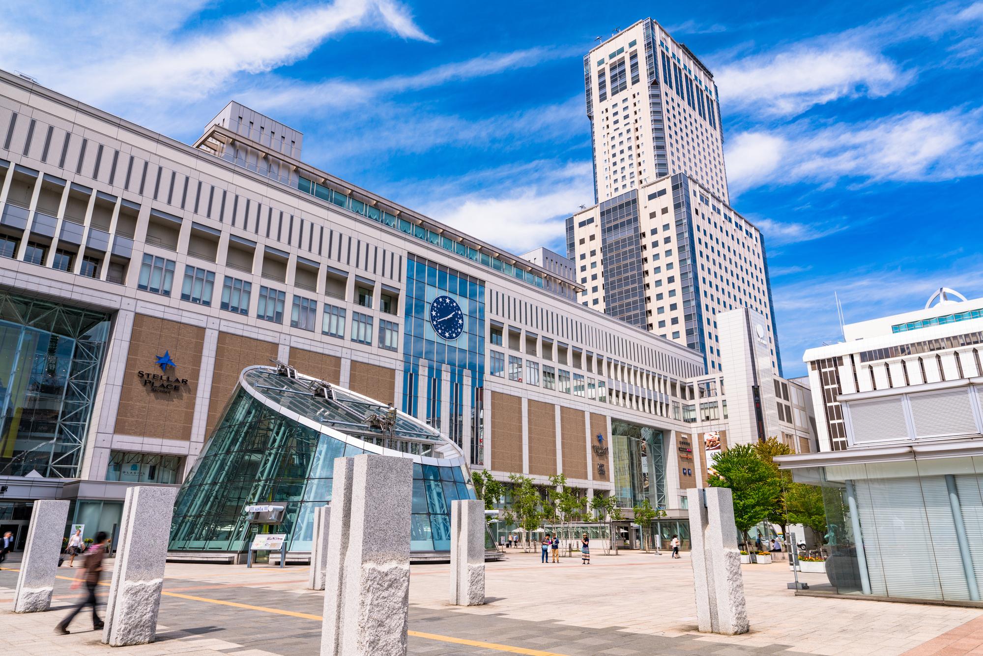 〈予約可〉札幌駅の歯医者4院!おすすめポイントも紹介