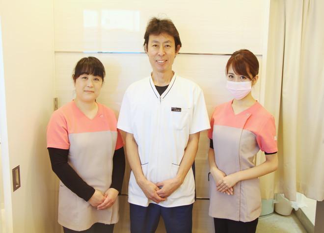 津田沼ブラン歯科・矯正歯科