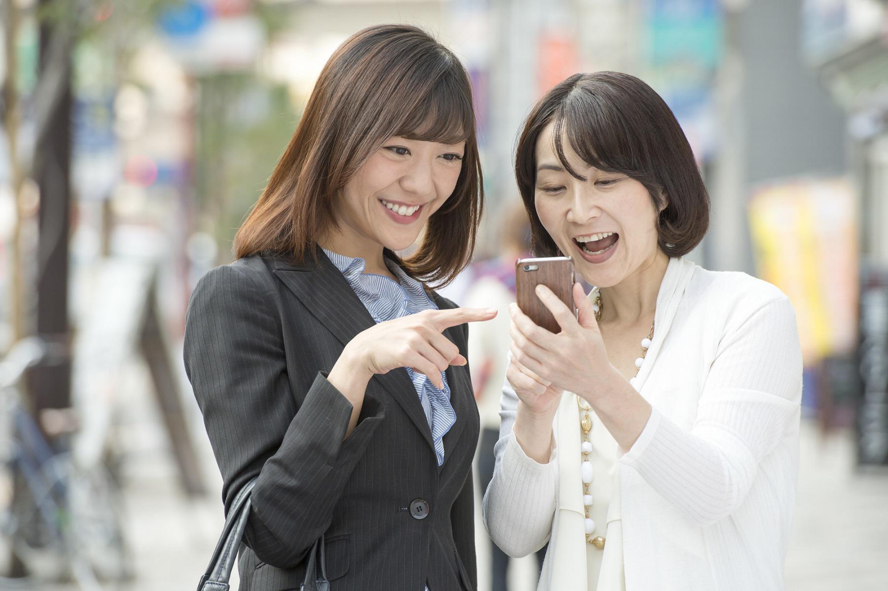 歯科+千歳鳥山駅