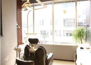 LEILANI DENTAL SALON