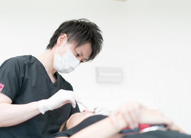 名駅アール歯科・矯正歯科