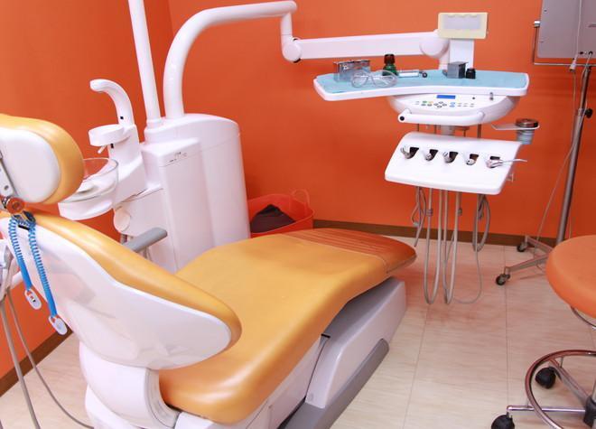 パトリア歯科