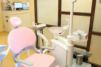 きらら歯科クリニック