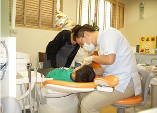 ながお歯科医院