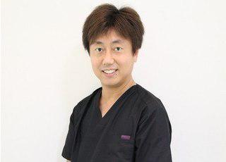 (医)悠歯会 すぎもと歯科クリニック