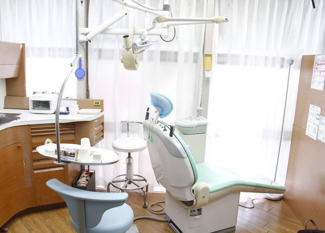 ひしだ歯科クリニック ホワイトエッセンス香里園