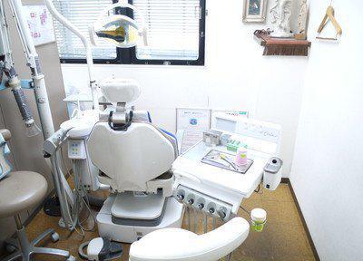 各務歯科医院
