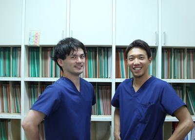 クリスタル ミツル歯科