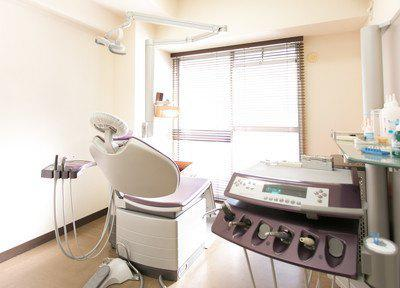 つだぬまオリーブ歯科クリニック