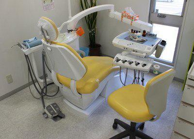 あらかき歯科医院