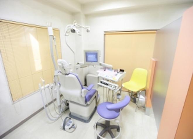 まつなが歯科医院