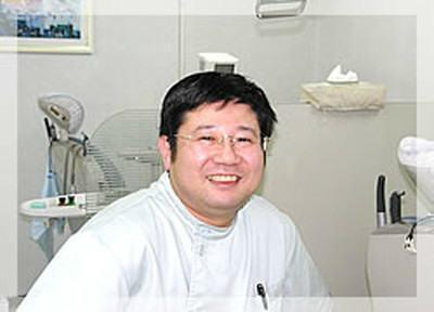 有野歯科医院