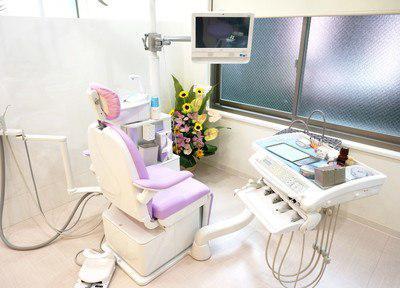 金栗歯科クリニック