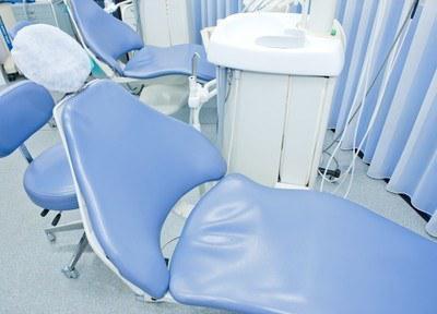 かざまき歯科