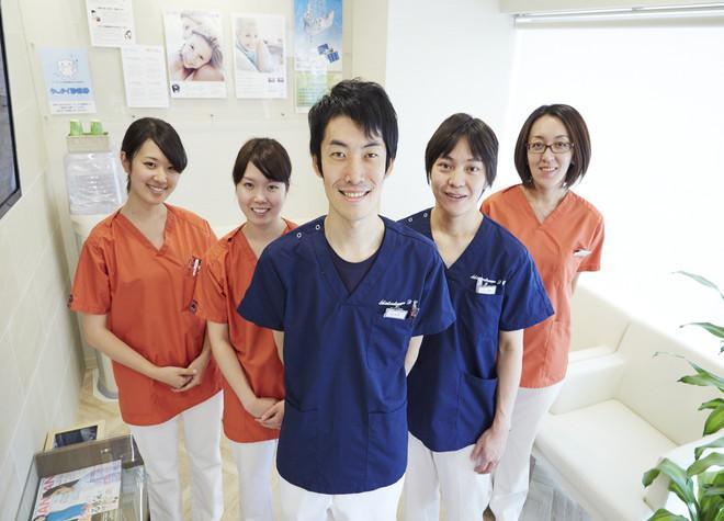 新津田沼歯科クリニック奏の森
