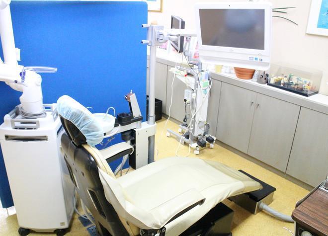 大沢歯科クリニック