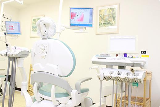 さとう歯科クリニック