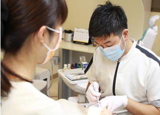 赤坂国際KG歯科