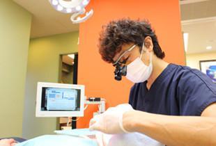 あかつき歯科医院