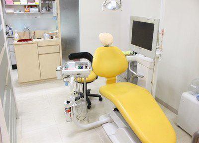 あきば歯科医院