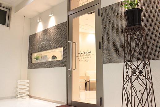 Nデンタルオフィスホワイトエッセンス静岡