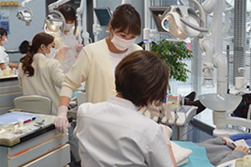 川口歯科診療所