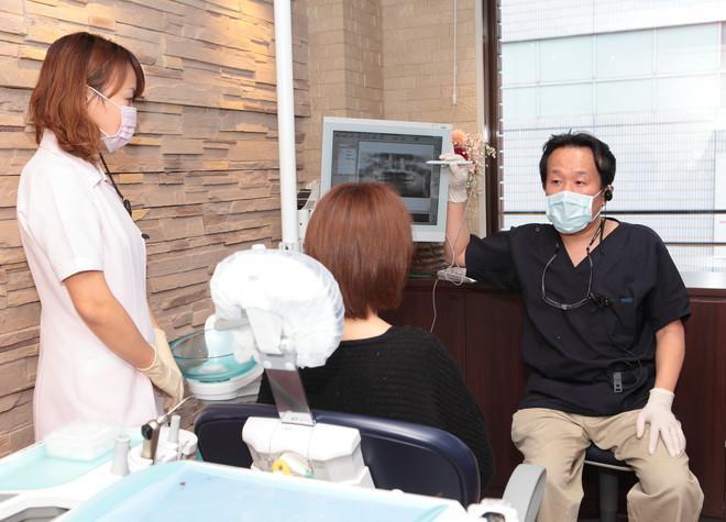 やまぐち歯科クリニック