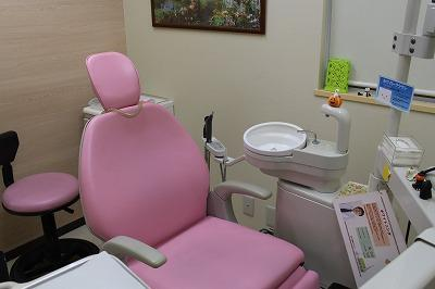 あやこ歯科クリニック
