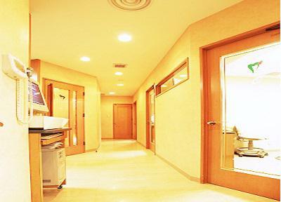 札幌駅前歯科クリニック