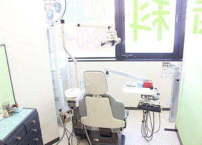 栄町歯科医院