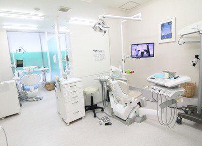 飯田歯科医院