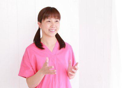 目黒本町歯科医院