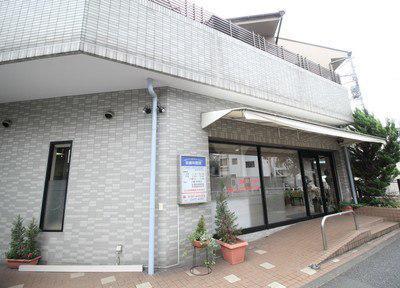 砧歯科医院