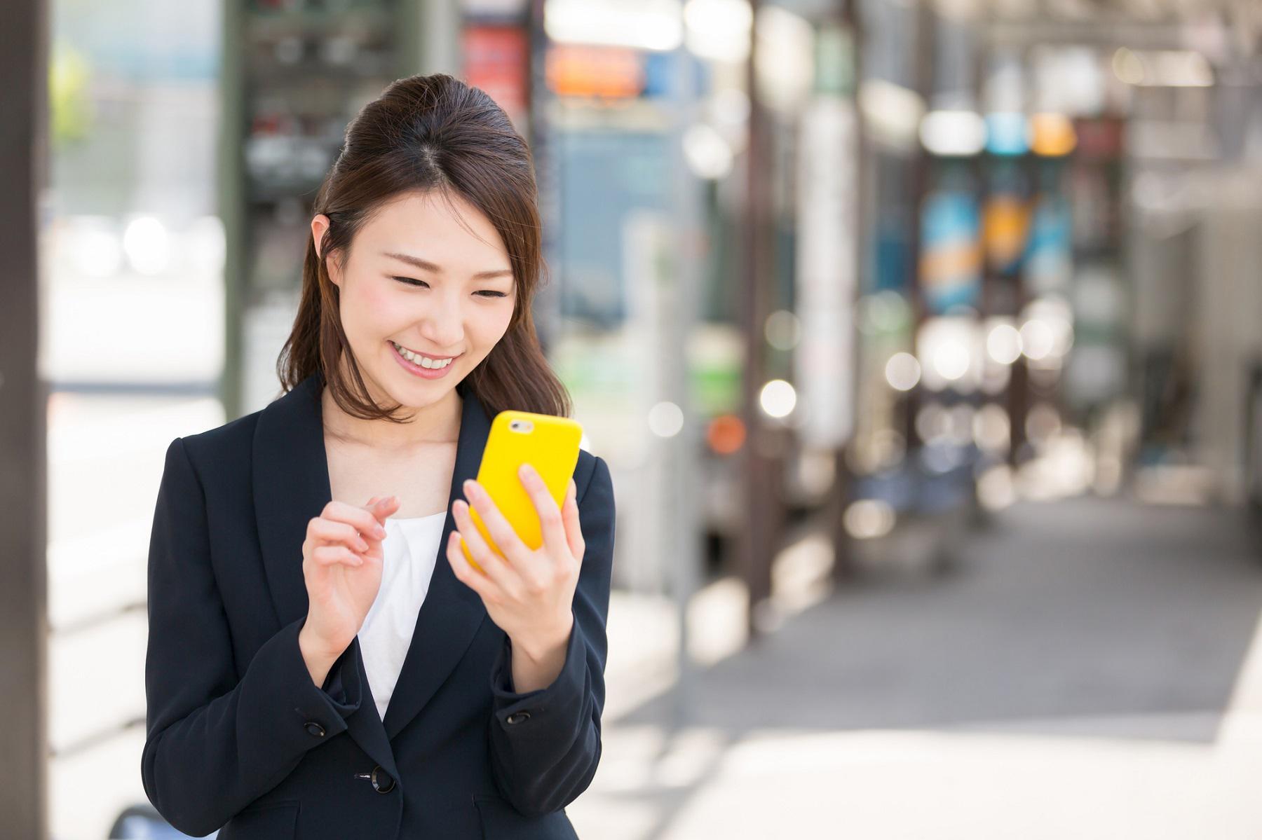 歯科+綱島駅_予防歯科