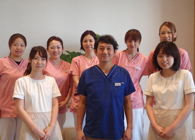 鎌倉小野歯科クリニック 集合