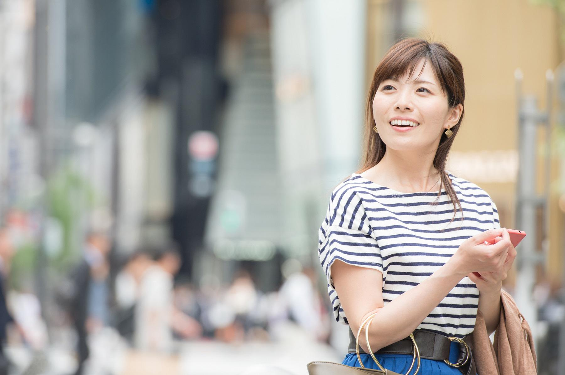 大阪駅_予防歯科