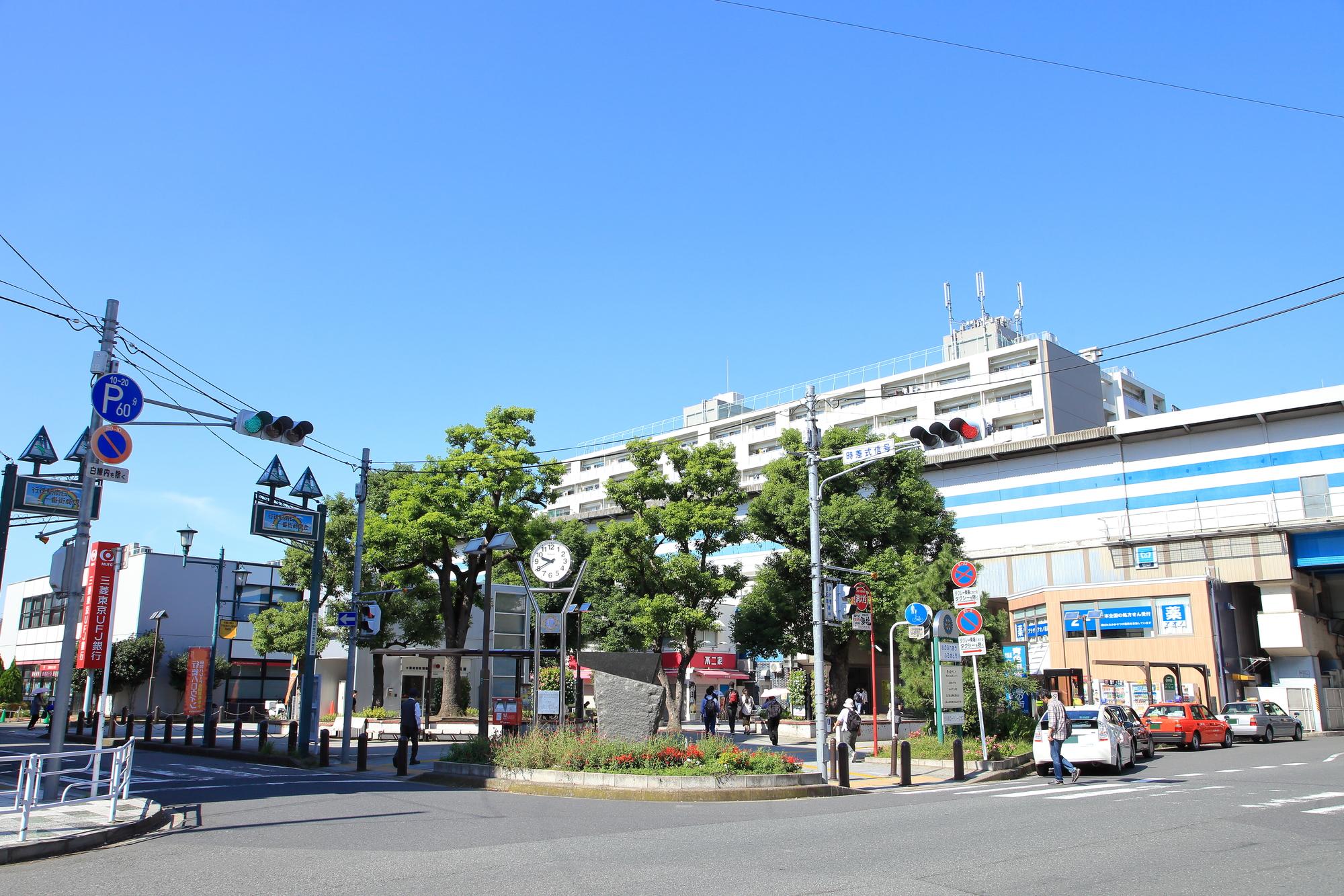 親知らずが痛い!行徳駅近くにある歯医者5院のおすすめポイント