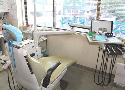 ヨシ歯科クリニック