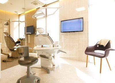 いわい歯科クリニックの画像
