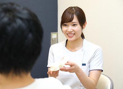 神保町タワー歯科・矯正歯科の画像